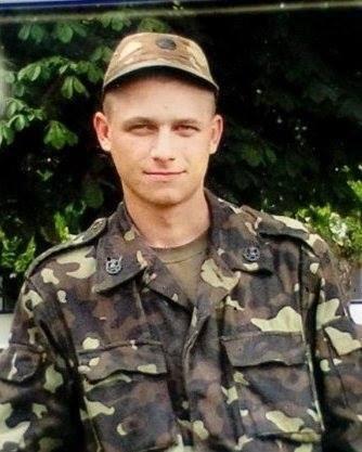 https://novynarnia.com/wp-content/uploads/2019/03/Oleksandr-Medentsev.jpg