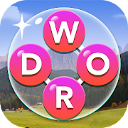 Wordy word - wordscape free & get relax