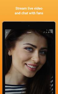 FlirtyMania – Free Video Chat screenshot 6