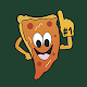 CheezHeadz Pizza Download for PC Windows 10/8/7
