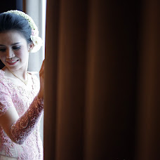 Wedding photographer Ferry Dwi dharma (veidharma). Photo of 26.06.2016