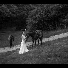 Wedding photographer Nikolay Rogozin (RogozinNikolay). Photo of 10.02.2018