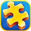 Jigsaw Puzzles World APK