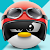 Penguin To Fly file APK Free for PC, smart TV Download
