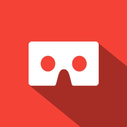 VR Player 媒體與影片 App LOGO-APP開箱王