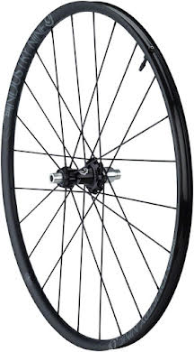 Industry Nine ULCX235 TRA 700c Wheelset with 12/12x142mm Axles alternate image 4