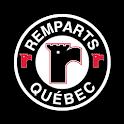 Québec Remparts icon