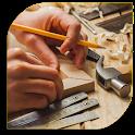 Carpenter (Guide) icon