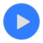 HD Video Audio Player