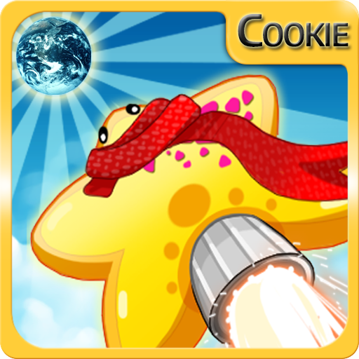 Cookie Heroes file APK Free for PC, smart TV Download