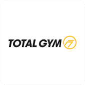Total Gym Sales