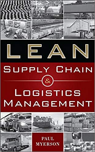 How to Learn Logistics Management: Best Logistics Services Courses for Operations Managers