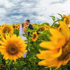 Wedding photographer Maksim Ibragimov (70maxi). Photo of 29.07.2015
