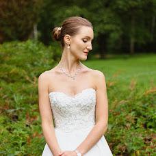 Wedding photographer Oleg Vostrikov (Thirteen). Photo of 01.02.2018