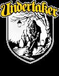 Vivant Undertaker
