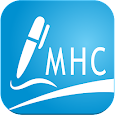 MHC Clinic Login (for clinics)