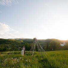 Wedding photographer Elena Turovskaya (polenka). Photo of 06.06.2017