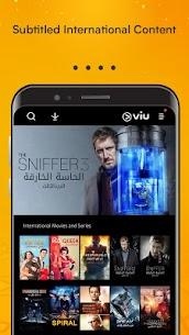 Download VIU APK MOD 1.0.96 (Premium Unlocked) Free on Android 6