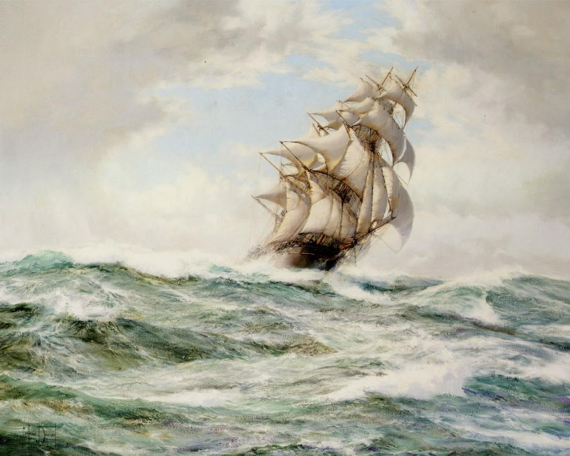 sailing ships old themes android apps on google play