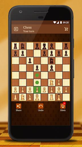 Chess 1.22.5 screenshots 16