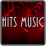 Top40 Hits Radio - All The Latest Hits!