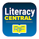 Literacy Central - Androidアプリ