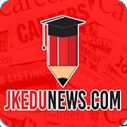 JK Edu News