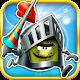 Super Kiwi Castle Run (game)