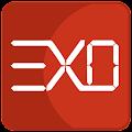 EXO App