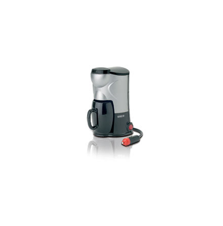 Dometic Kaffebryggare 12V