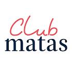 Club Matas icon