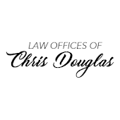 Law Offices of Chris Douglas