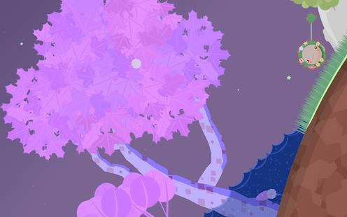 しゅうの庭+-おすすめ画像(9)