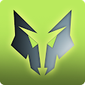 lobodms Mobile icon