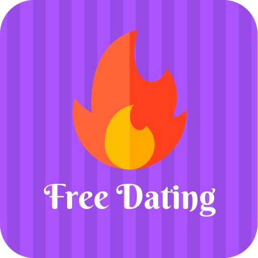 Icon for Free Dating