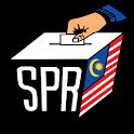 MySPR Semak icon