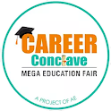Career Conclave 2020 icon