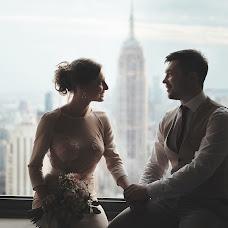Wedding photographer Roman Makhmutov (makhmutov). Photo of 08.09.2017