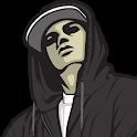 Gangsta Slots icon
