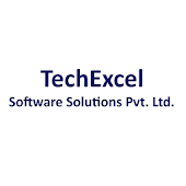 Techexcel Backoffice