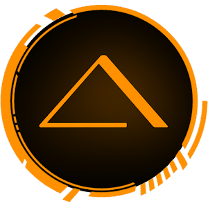 Aeon Icon Pack v4.3.3 APK