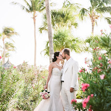 Wedding photographer Kenneth Theysen (theysen). Photo of 07.10.2015