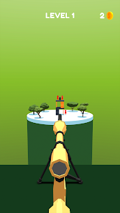 Download Super Sniper Mod APK (Unlimited Coins/No Ads) for Android 1
