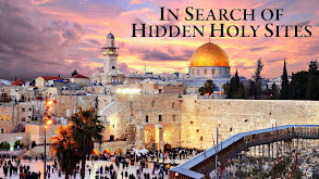 In Search of Hidden Holy Sites thumbnail