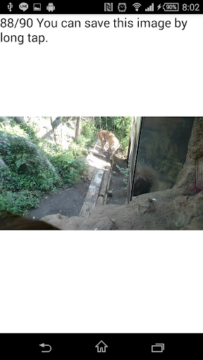FrameExtractor : video to pics  screenshots 3