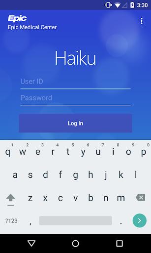 Download Epic Haiku 8.7.2 1