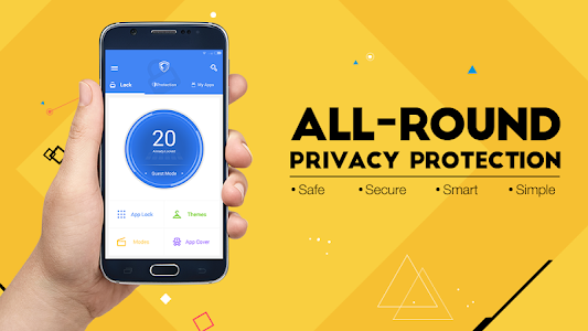LEO Privacy Guard v2.2