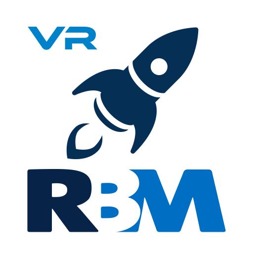 Rocket VR (game)