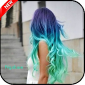 DIY Hair Color Ideas
