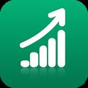Forex Rates Live (Forex.pk) icon